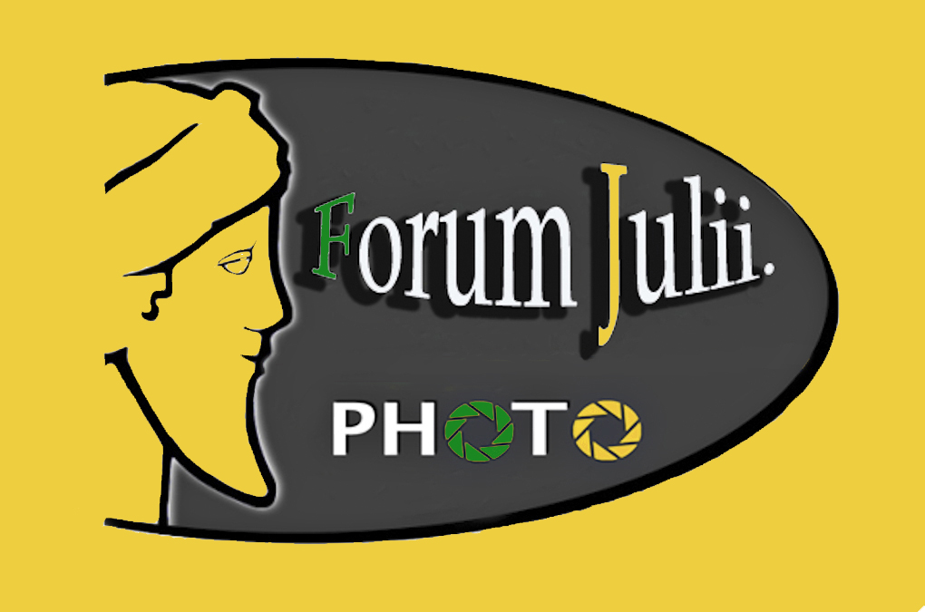 logo du club photo